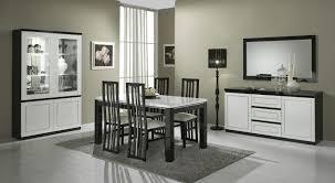 Tableau Noir Et Blanc Ikea by Indogate Com Salon Moderne Noiretblanc
