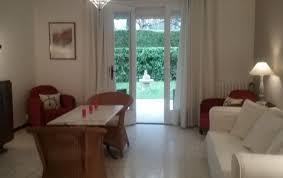 chambre d hote aubenas chambre d hôtes domaine de lazuel avec piscine proche de nombreuse