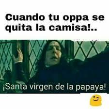 Buenos Memes En Espaã Ol - 285 best kpop memes español images on pinterest bts memes ha ha