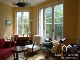 chambre louer caen maison 1 chambre à louer à caen 14000 location maison 1 chambre