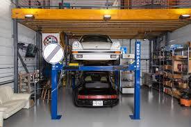 ultimate garage man cave garages of texas ultimate man cave garage