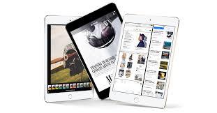 amazon black friday 2016 mediapad m3 best tablets q1 2017