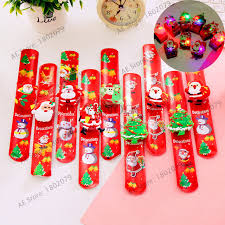 Where To Buy Ring Pops Aliexpress Com Buy Christmas Ring Pops Snowman Santa Elk Ring