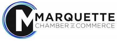 Marquette Board Of Light And Power Municipal Organization Categories Marquette365 Com