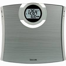 Weight Watchers Bathroom Scale Walmart Weight Watchers Scale Free Weight Scales Walmart Personal