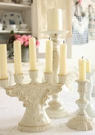 171 best shabbat candles inspiration images on pinterest candle