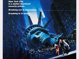 escape from new york full hd wallpaper and background 1920x1358