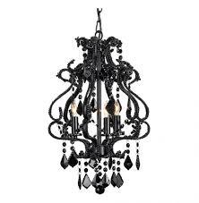 lamps metal chandelier nice chandeliers drum chandelier modern