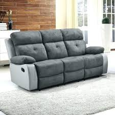 cheap sofa beds near me furniture fascinating sofa under 200 20 wojcicki me with beds