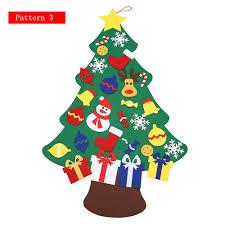 christmas tree felt promotion shop for promotional christmas tree