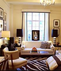 Home Interior Ideas For Small Spaces 208 Best Amazing Small Living Spaces Images On Pinterest