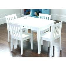 table with storage and chairs chair with storage table and chairs with storage kid tables and