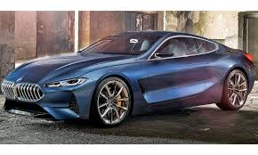 peugeot cabriolet 2017 bmw to challenge m b s class coupe convertible with 8 series