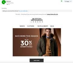 best suit deals black friday six tips to get the best deals on black friday youth sg