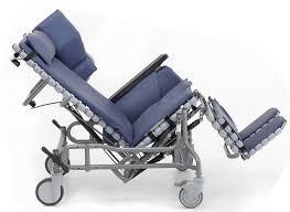 broda elite tilt chair 85v free shipping