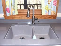 corner kitchen sink base cabinet 42 kitchen corner sink base cabinet awesome ikea remodel the design