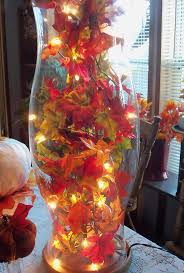 battery operated halloween string lights best 25 battery operated string lights ideas only on pinterest
