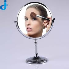 popular free standing mirror buy cheap free standing mirror lots