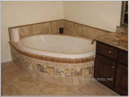 bathroom design awesome bathroom renovations shower tub soaking