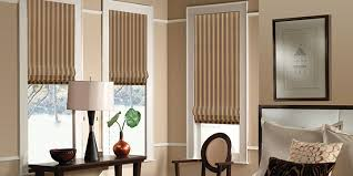 Images Of Roman Shades - world wide window fashions products
