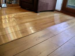 Hardwood Floor Repair Water Damage Hardwood Floors Repair Water Damage Blitz