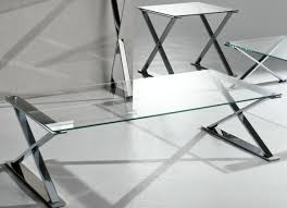 Coffee Tables Glass by Coffee Tables Motion Coffee Table Empowered Glass Coffee Tables
