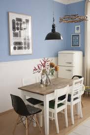 wandgestaltung esszimmer kche beige braun wohndesign 2017 herrlich attraktive dekoration kuche