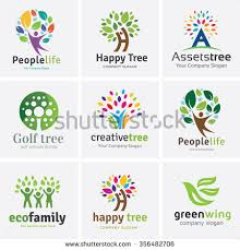 logo stock images royalty free images u0026 vectors shutterstock