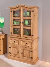 meuble cuisine en pin pas cher meuble cuisine en pin pas cher un meuble en anglais meuble en pin