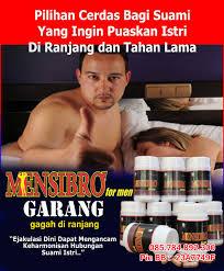 jual obat kuat mensibro toko online herbalnusa