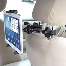 car gadget archives homegadgetsdaily com home and kitchen