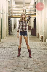 68 best country chic what to wear images on pinterest style