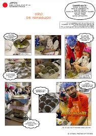 cuisiniste orl饌ns cours de cuisine orl饌ns 28 images service traiteur pr 232 s de
