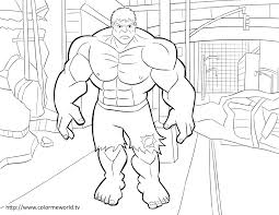 marvel coloring page sheets 3492