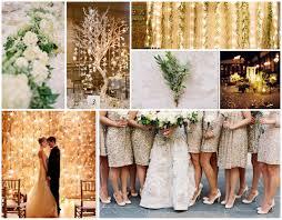 gold wedding theme our wedding theme gold green colors ttheme