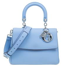 bag with light inside the best of raf simons dior accessories inside the closet