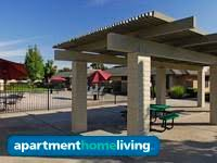 2 Bedroom Apartments Modesto Ca Cheap Modesto Apartments For Rent From 700 Modesto Ca