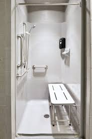 Commercial Bathroom Commercial Bathroom Information For Showers And Tubs Bestbath