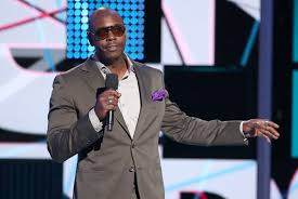 dave chappelle to u0027saturday night live u0027 on nov 12 with tribe