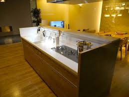 new smart home technology new home technologies bold design top 5 new smart home technologies