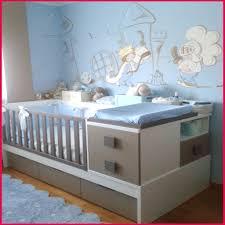 chambre bébé pastel chambre bebe pastel se rapportant à accueil cischambersburg