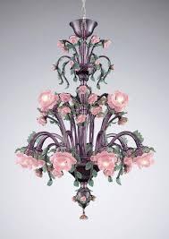 Traditional Chandeliers Traditional Chandelier Blown Glass Murano Glass Incandescent