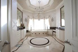 Large Bathroom Rug Large Bathroom Rugs Home Design Plan
