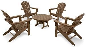 Cape Cod Chairs Trex Outdoor Furniture Cape Cod Collection Composite Deck