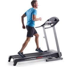 Small Treadmills For Small Spaces - weslo cadence g 5 9i folding electric treadmill walmart com