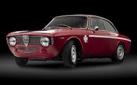 Alfa Romeo Gta 1300 Junior 1968 Wallpapers And Hd Images Car Pixel