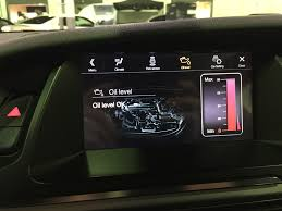 finally an awesome aftermarket sound system audi a5 forum