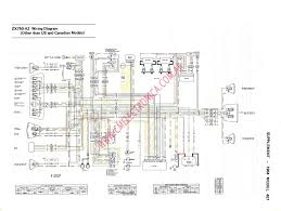 wiring diagram pioneer avh p4900dvd with inside wired remote hack