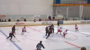 pabellon fc d祗a de patinaje picture of pabellon de hielo jaca tripadvisor
