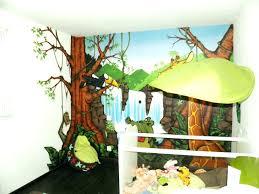 deco chambre bebe jungle theme deco chambre bebe radcor pro
